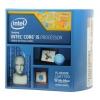 Процессор Intel Core i5-4690K Devil's Canyon (3500MHz, LGA1150, L3 6144Kb, Retail), купить за 16 740руб.