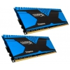 DDR3 8192Mb 1866MHz, Kingston 2x4Gb XMP Predator Series HX318C9T2K2/8, ������ �� 4 440 ���.