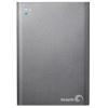 Жесткий диск Seagate STCV2000200 black, купить за 10 945руб.