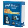 ��������� Intel Core i7-5930K Haswell-E (3500MHz, LGA2011-3, L3 15360Kb, Retail), ������ �� 44 685���.