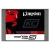 Kingston SKC300S37A/60G, купить за 3 870руб.