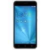 Смартфон Asus ZenFone 3 Zoom ZE553KL 4/64Gb, черный, купить за 26 205руб.