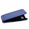 Чехол для смартфона Armor Case Slim для Samsung A5, синий, купить за 260руб.