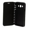 Чехол для смартфона Book Case New для Samsung Galaxy J7 (2016) чёрный, купить за 260руб.