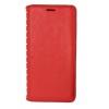 Чехол для смартфона Book Case New для Samsung Galaxy J5 (2016) красный, купить за 260руб.