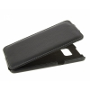 Чехол для смартфона UpCase для Samsung Galaxy S7 черный, купить за 150руб.
