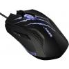 Мышь Hama uRage Reaper Neo, черная, купить за 875руб.