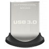 Usb-флешка SanDisk Ultra Fit Flash Drive (SDCZ43-016G-GAM46), купить за 790 руб.