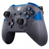 Геймпад Microsoft Xbox One Wireless Controller Gears of War 4 JD Fenix, серый, купить за 5 610 руб.