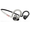 Гарнитура bluetooth Plantronics BackBeat Fit BT3.0, серая, купить за 8 010 руб.