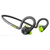 Гарнитура bluetooth Plantronics BackBeat Fit BT3.0, черная, купить за 8 010 руб.