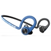 Гарнитура bluetooth Plantronics BackBeat Fit BT3.0 синяя, купить за 6 235 руб.