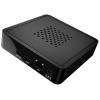 Медиаплеер Nemo Box HD M12-WM (цифровая приставка), купить за 3 630руб.