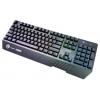 Клавиатура Marvo KG858 (подсветка), черная, купить за 1 135руб.