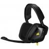 Corsair VOID Stereo, черная, купить за 6 505руб.