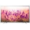 Телевизор Supra STV-LC43ST900UL, серебристый, купить за 24 900руб.