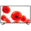 Телевизор Telefunken TF-LED42S48T2, черный, купить за 17 850руб.
