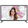 Телевизор BBK 40LEX-5031/FT2C, черный, купить за 19 580руб.
