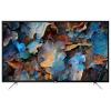 Телевизор TCL LED32D2930, черный, купить за 14 370руб.