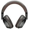 Гарнитура bluetooth Plantronics BackBeat Pro 2, серая, купить за 18 750руб.