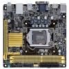 ����������� ����� ASUS H81I-PLUS Soc-1150 H81