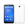 �������� Sony Xperia E4 E2105 White, ������ �� 9090���.