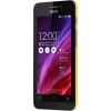 """�������� Asus A450CG-1B200RU Zenfone 4 ������ �������� 3G 2Sim 4.5"""" 480x800 Android 4.4 8Mpix WiFi B, ������ �� 7 855���."""