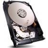 Жесткий диск HDD Seagate SATAIII 3000Gb 5900rpm 64Mb ST3000VN000, купить за 7140руб.