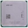 Процессор AMD A10 X4 6700 (Soc FM2)  (3.7ГГц, 4*1024КБ, Radeon 8670D) 65W, купить за 8 300руб.