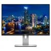 Dell U2415, черный, купить за 20 070руб.