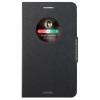 Чехол для планшета ASUS VIEW FOLIO для FE375CG/FE375CXG/FE7530CXG, черный, купить за 330руб.