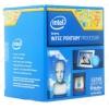 Процессор Intel Pentium G3250 Haswell (3200MHz, LGA1150, L3 3072Kb, Retail), купить за 4160руб.