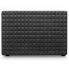 Жесткий диск Seagate 5000Gb, 3.5'', USB3.0 (STEB5000200), чёрный, купить за 8940руб.