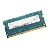 Модуль памяти Hynix 451S6BFR8A-PBN0 DDR-3 SODIMM 4096Mb, купить за 1 695руб.