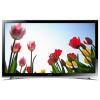 Телевизор Samsung UE22H5600AK Black, купить за 16 990руб.