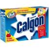 Calgon 2 в 1, против накипи в стир.машинах, 550 г, купить за 1 185руб.