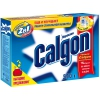 Calgon 2 � 1, ������ ������ � ����.�������, 550 �, ������ �� 690���.