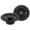 Автомобильные колонки Soundmax SM-CF602, купить за 890руб.
