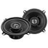 Автомобильные колонки Soundmax SM-CF502, купить за 1 265руб.