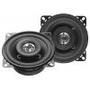 Автомобильные колонки Soundmax SM-CF402, купить за 1 190руб.