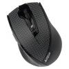Мышка A4 Tech G10-730F-1 (Black Plaid), купить за 1 155руб.