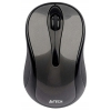 Мышка A4 Tech G7-360N-1 Grey, купить за 890руб.