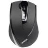 Мышку A4 Tech G7-600NX-1 Black, купить за 895руб.