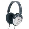 Panasonic RP-HT223GU-S, серебристые, купить за 1 260руб.