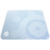 Коврик для мышки SteelSeries QcK Frost (320 x 270 x 2 мм), купить за 1 725руб.