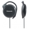 Наушники Panasonic RP-HS46E-K, купить за 685руб.
