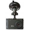 Автомобильный видеорегистратор Ritmix AVR-424, купить за 1 825руб.