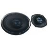 Автомобильные колонки Sony XS-K6920//Z, купить за 5 315руб.
