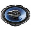 Автомобильные колонки Pioneer TS-1639R, купить за 4 170руб.