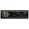 Автомагнитола Soundmax SM-CCR3035, купить за 4 265руб.